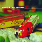 Trainwreck by Digger