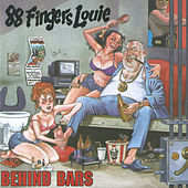 Behind Bars by 88 Fingers Louie