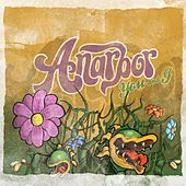 Play & Download You and I (Single) by Anarbor | Napster