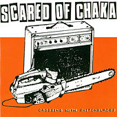 Play & Download Crossing with Switchblades by Scared of Chaka | Napster