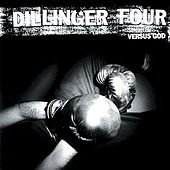 Play & Download Versus God by Dillinger Four | Napster