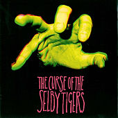 Play & Download The Curse Of... by Selby Tigers | Napster