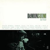 Play & Download Self Titled by Damion Suomi | Napster