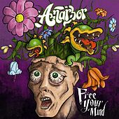 Play & Download Free Your Mind by Anarbor | Napster