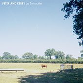 Play & Download La Trimouille by Peter and Kerry  | Napster