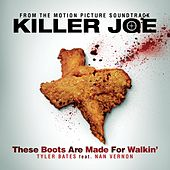 Play & Download These Boots Are Made For Walkin' by Tyler Bates | Napster