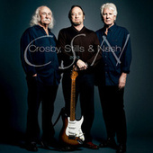 Play & Download CSN 2012 by Crosby, Stills and Nash | Napster