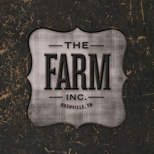 Play & Download The Farm Inc. by The Farm Inc. | Napster