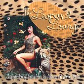 The Leopard Lounge von Various Artists