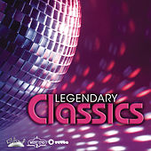 Play & Download Legendary Classics by Various Artists | Napster