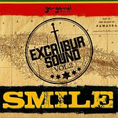 Excalibur Sound Vol. 2 Smile by Various Artists