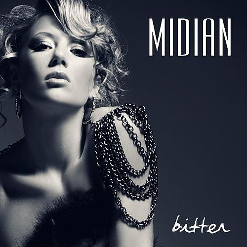 Play & Download Bitter by Midian | Napster