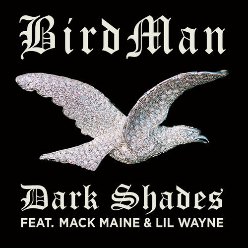 Play & Download Dark Shades by Birdman | Napster