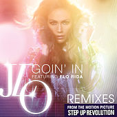 Play & Download Goin' In by Jennifer Lopez | Napster