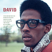 The Unreleased Album by David Ruffin
