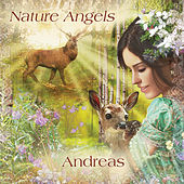 Play & Download Nature Angels by Andreas | Napster