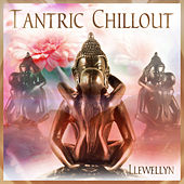 Tantric Chillout by Llewellyn