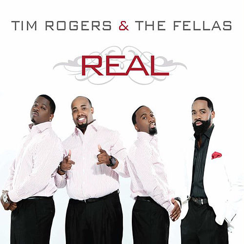 Play & Download Real by Tim Rogers | Napster