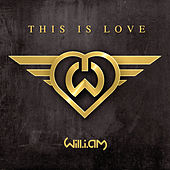 This Is Love von Will.i.am