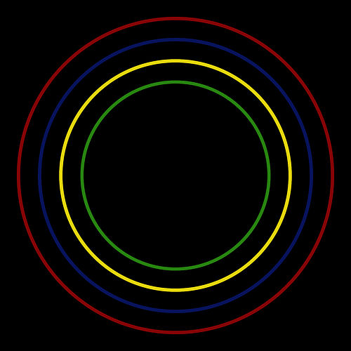 Play & Download Four by Bloc Party | Napster