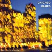 Chicago Blues, Vol. 1 von Various Artists