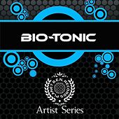 Play & Download Bio-Tonic Works by Bio-Tonic | Napster