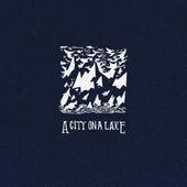 A City On A Lake by A City On A Lake