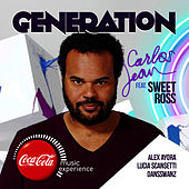 Play & Download Generation by Carlos Jean | Napster