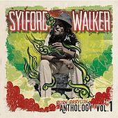 Play & Download Burn Babylon by Sylford Walker | Napster