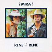 Play & Download Mira! by Rene Y Rene | Napster