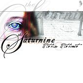 Play & Download Within Without by Saturnine | Napster