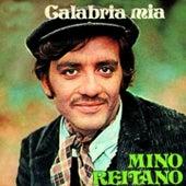 Play & Download Calabria mia by Mino Reitano   Napster