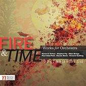 Fire & Time by Various Artists
