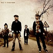 Play & Download Evil & Crossroads by Scarecrow | Napster