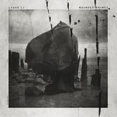 Wounded Rhymes (Bonus Version) von Lykke Li