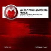 Play & Download Fringe by Mahmut Orhan | Napster