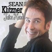 Juice Heads by Sean Klitzner
