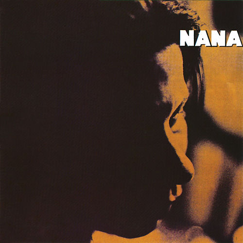 Play & Download Nana by Nana Caymmi | Napster