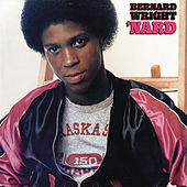Play & Download 'Nard by Bernard Wright | Napster