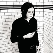 Love Interruption by Jack White