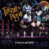 O Som das Multidões by Turma do Pagode