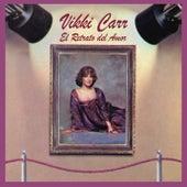 Play & Download El Retrato del Amor by Vikki Carr | Napster