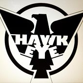 Play & Download Hawkeye by Hawkeye | Napster