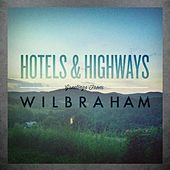 Greetings from Wilbraham by Hotels