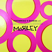 Play & Download Insomniac's Diaries Pt 1 by Morley | Napster
