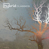 Play & Download Classics by Hybrid | Napster