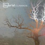 Classics by Hybrid