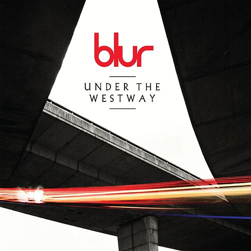 Under the Westway by Blur