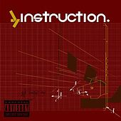 Breakdown by Instruction