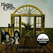 Prisoners On The Line (Remastered) by Magna Carta